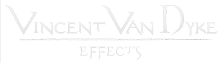 Vincent Van Dyke Effects